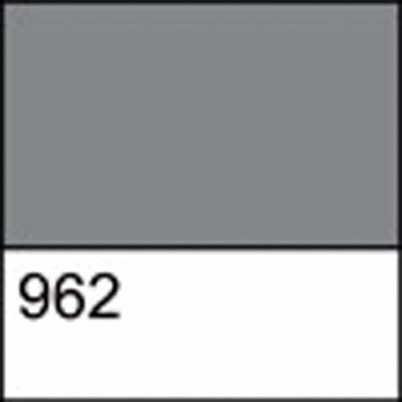 Фарба акрилова металік ЛАДОГА, срібло темне, 46мл