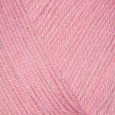 Летняя пряжа Himalaya Deluxe Bamboo 124-07 для ручного вязания