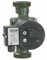Циркуляционный насос DAB AC 55/180 X
