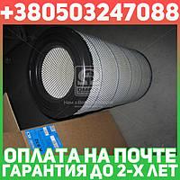 ⭐⭐⭐⭐⭐ Фильтр воздушный NEW HOLLAND, ВОЛЬВО (производство  M-Filter) АСТРА,ХД  7,ХД  8, A832