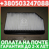 ⭐⭐⭐⭐⭐ Фильтр воздушный KIA RIO III 1.25 11- (пр-во WIX-FILTERS)