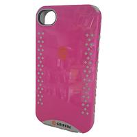 Противоударная накладка для iPhone 4G/4S Griffin, фото 1