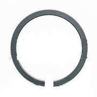 Стопорное кольцо DIN 5417, тип SP для радиальных шарикоподшипников