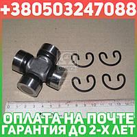 ⭐⭐⭐⭐⭐ Крестовина (производство  GMB)  GU-1210