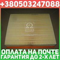 ⭐⭐⭐⭐⭐ Фильтр воздушный ФОЛЬКСВАГЕН AMAROK 2.0, 3.0 TDI 10- (производство  KNECHT-MAHLE)  LX3138
