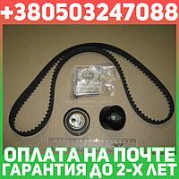 ⭐⭐⭐⭐⭐ Комплект ремня ГРМ LADA PRIORA Калина 1,4 1,6 (производство  BOSCH) ВАЗ,КAЛИНA, 1 987 948 286