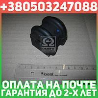 ⭐⭐⭐⭐⭐ Втулка стабилизатора HYUNDAI TUCSON 04-10 задняя мост с двух сторон (Пр-во FEBEST)