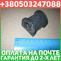 ⭐⭐⭐⭐⭐ Втулка стабилизатора  Suzuki Escudo, Grand Vitara 98- ID23 (пр-во CTR)