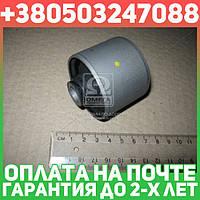 ⭐⭐⭐⭐⭐ Сайлентблок Suzuki  Jimny SN413/SN415 задн.продол.рычага задн. (производство  CTR)  CVS-4