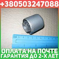 ⭐⭐⭐⭐⭐ Сайлентблок рычага СУБАРУ FORESTER,IMPREZA,LEGACY (производство  CTR)  CVSU-4