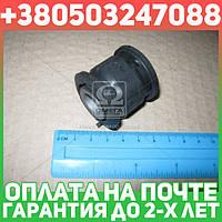 ⭐⭐⭐⭐⭐ Сайлентблок рычага СУБАРУ FORESTER,IMPREZA,LEGACY (производство  CTR)  CVSU-11