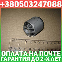 ⭐⭐⭐⭐⭐ Сайлентблок ХОНДА ODYSSEY/SHUTTLE RA6/RA7/RA8/RA9 99-03/52345-SX0-A00 (производство  CTR)  CVHO-18