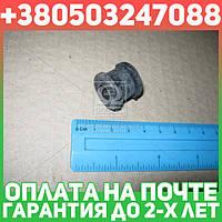 ⭐⭐⭐⭐⭐ Втулка стабилизатора ХОНДА ACCORD 88-90, CIVIC 88 (производство  CTR)  CVHO-26