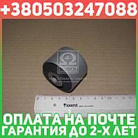 ⭐⭐⭐⭐⭐ Сайлентблок рычага ХОНДА Accord cf3,cf4,cf5,cl3 97- (производство  CTR)  CVHO-38