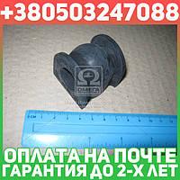 ⭐⭐⭐⭐⭐ Втулка стабилизатора ХОНДА CR-V RE# 07- передняя (производство  CTR)  CVHO-42
