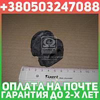 ⭐⭐⭐⭐⭐ Втулка стабилизатора ХЮНДАЙ (производство  CTR)  CVKH-189