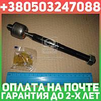 ⭐⭐⭐⭐⭐ Тяга рулевая ХЮНДАЙ I30 2012- R L (производство  CTR)  CRKK-47