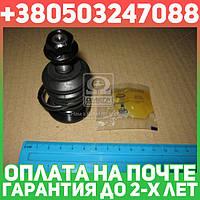 ⭐⭐⭐⭐⭐ Опора шаровая ТОЙОТА (производство  CTR)  CBT-99