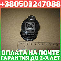 ⭐⭐⭐⭐⭐ Опора шаров.NISSAN MARCH/MICRA K12E,NOTE E11E 02- (производство  CTR)  CBN-78