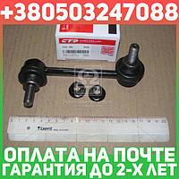 ⭐⭐⭐⭐⭐ Стойка стабилизатора  NISSAN INFINITI FX3#/FX50 (S51) 08- задняя левая  (пр-во CTR)