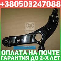 ⭐⭐⭐⭐⭐ Рычаг подвески КИA Sorento 12- (производство  CTR)  CQKK-69L