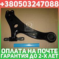 ⭐⭐⭐⭐⭐ Рычаг подвески  TOYOTA LEXUS RX330 04-06 LOW R (пр-во CTR)