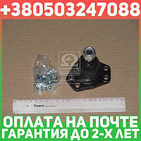 ⭐⭐⭐⭐⭐ Опора шаровая ТОЙОТА CROWN HILUX 67-87 UP R L (производство  CTR)  CBT-30