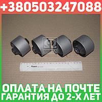 ⭐⭐⭐⭐⭐ Сайлентблок рычага ХЮНДАЙ SANTA FE '00- front rear LOW (производство  CTR)  CVKH-19