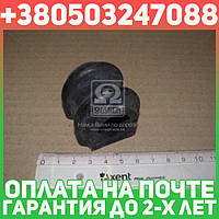 ⭐⭐⭐⭐⭐ Втулка стабилизатора ХЮНДАЙ (производство  CTR)  CVKH-161