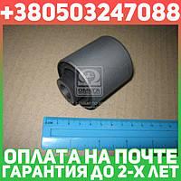 ⭐⭐⭐⭐⭐ Сайлентблок рычага ХЮНДАЙ (производство  CTR)  CVKH-165