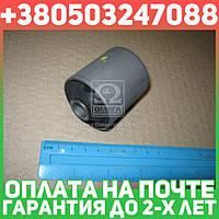 ⭐⭐⭐⭐⭐ Сайлентблок TICO (производство  CTR)  CVKD-8