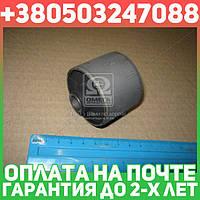 ⭐⭐⭐⭐⭐ Сайлентблок TICO (производство  CTR)  CVKD-9