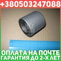 ⭐⭐⭐⭐⭐ Сайлентблок переднего рычага задний правый Epica,Evanda 99-11 (пр-во CTR)