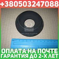 ⭐⭐⭐⭐⭐ Сайлентблок GM KOREA TICO,MATIZ/SPARK (производство  CTR)  CVKD-46
