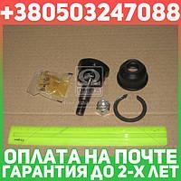 ⭐⭐⭐⭐⭐ Опора шаровая МИТСУБИШИ LANCER (производство  CTR)  CBM-39