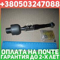 ⭐⭐⭐⭐⭐ Тяга рулевая ХОНДА Civic 06- (M20X1.5, M14X1.5 male) (производство  CTR)  CRHO-41
