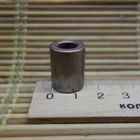 Втулка 8*14*18 мм для хлебопечки