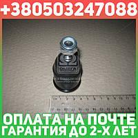 ⭐⭐⭐⭐⭐ Опора шаров.HONDA Civic 91-97 EG#, EK#, Domani MA4-6, CRV RD1 Нижн. (производство  CTR)  CBHO-18