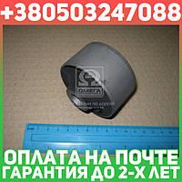⭐⭐⭐⭐⭐ Сайлентблок рычага ХЮНДАЙ (производство  CTR)  CVKH-51