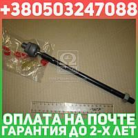 ⭐⭐⭐⭐⭐ Тяга рулевая МАЗДА PROTEGE PREMACY MPV/323F 99-06 L (M16X1.0, M14X1.5) (производство  CTR)  CRMZ-36