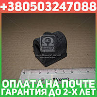⭐⭐⭐⭐⭐ Втулка стабилизатора   GM NUBIRA/NUBIRA 2 FRONT (пр-во CTR)