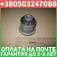 ⭐⭐⭐⭐⭐ Детали подвески (производство  CTR)  CVN-9