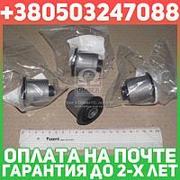 ⭐⭐⭐⭐⭐ Сайлентблок рычага КИA Sorento 06- (производство  CTR)  CVKK-58