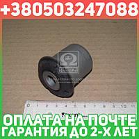 ⭐⭐⭐⭐⭐ Сайлентблок рычага КИA (производство  CTR)  CVKK-64