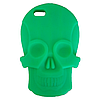 Силиконовая накладка для iPhone 5G/5S