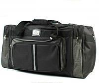 Дорожная сумка  , фото 1