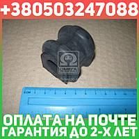 ⭐⭐⭐⭐⭐ Втулка стабилизатора ХЮНДАЙ I30 07- 1.6,2.0/ELANTRA 1.6,2.0 ЗАД (производство  CTR)  CVKH-131