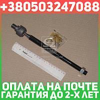 ⭐⭐⭐⭐⭐ Тяга рулевая GM ОПЕЛЬ АСТРА J/CHEVROLET CRUZE 08- (производство  CTR)  CRKD-13
