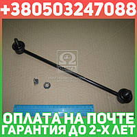 ⭐⭐⭐⭐⭐ Стойка стабилизатора ХОНДА JAZZ GE# 09-13 CR-Z 11- FRONT L R (производство  CTR)  CLHO-70