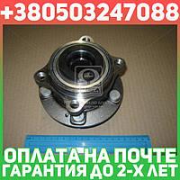 ⭐⭐⭐⭐⭐ Ступица колеса SANTAFE(CM) 05MY(-SEP 2006) (пр-во PMC-ESSENCE)